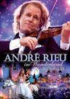 Andre Rieu in Wonderland 0602517439382 DVD Region Multi