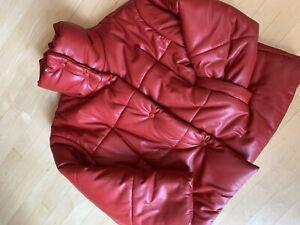 nanushka-jacket-Lge-PG374