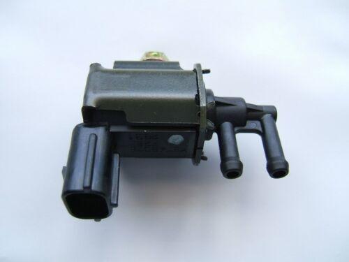 F28518741 Vapor Canister Purge Solenoid  OEM Mazda K5T48075 JE2618741