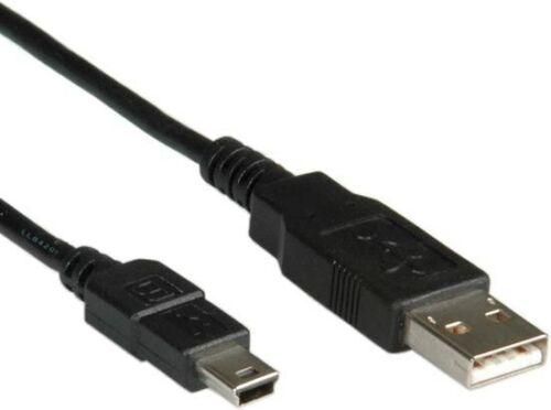 2 x Datenkabel Kabel TIP TOI tiptoi  Ravensburger tip-toi ® Lese-Stift Stift NEU