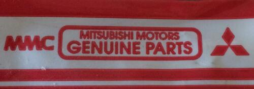 2000 Mitsubishi Eclipse Fuel Gas Cap Tethered OEM NEW