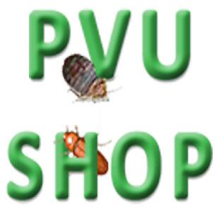 PVU-SHOP