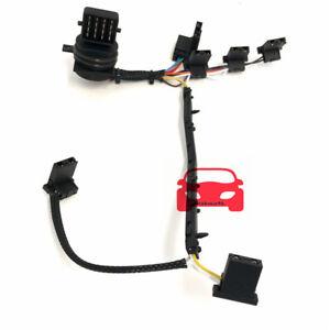 4R44E 4R55E Transmission Internal Wire Harness For Ford Ranger Mazda B2300    eBayeBay