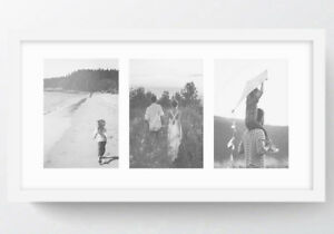 60caecf39bc Image is loading Photo-Frame-Instagram-Oxford-White-Multi-Picture-Collage-