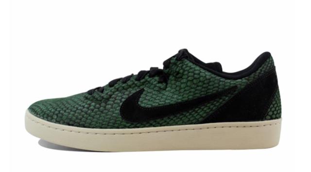 Size 8 - Nike Kobe 8 NSW Lifestyle LE