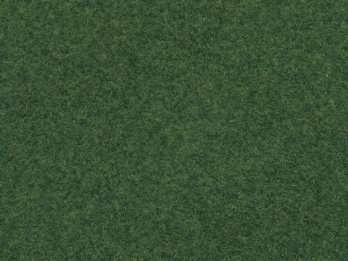 GMK jetzt wird es noch realistischer Noch HO 07081- Wildgras 6 mm mittelgrün