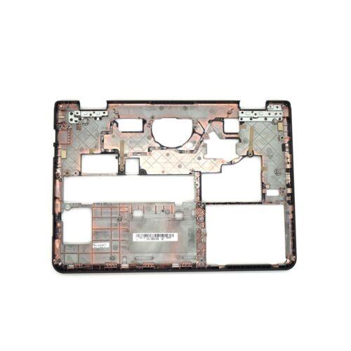 New//Ori Bottom Cover Low Case Base Lid For Lenovo Yoga 11e 00HW171 37LI5BAL500