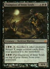 Champion of Stray Souls foil | nm | born of the Ilse | Magic mtg