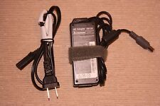 Genuine IBM Lenovo Laptop Charger Adapter Power Supply 92P1020 92P1021 DCWP CM-2