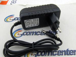 LED-EU-Adapter-DC-5V-2A-Power-Supply-3-5x1-35mm-2000mA-AC-100V-240V-Converter