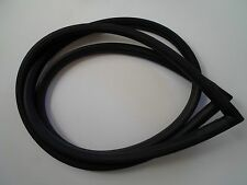 CHEVROLET PICK UP BLAZER JIMMY SUBURBAN WINDSHIELD SEAL 1967 1968 1969 1970 1971