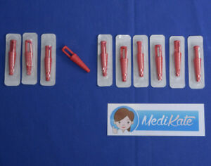 10-Katheterstopfen-steril-Katheterverschluss-B-Braun-PZN-03143898
