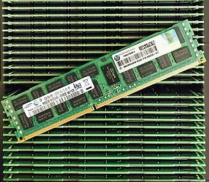 64GB-8x8GB-HP-Memory-Kit-for-Proliant-DL360-DL380-DL385-DL560-G6-G7-Gen8