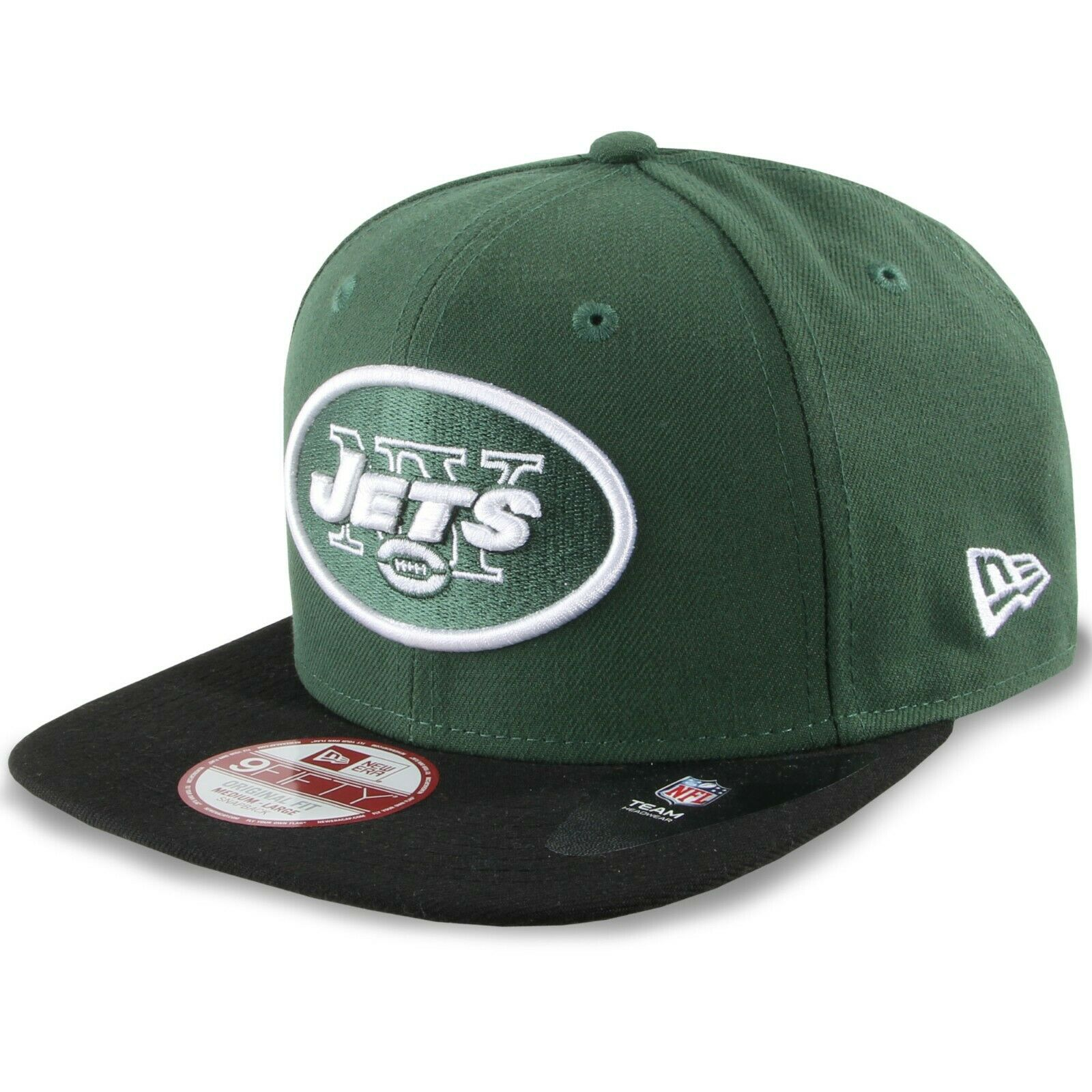 New York Jets #K28