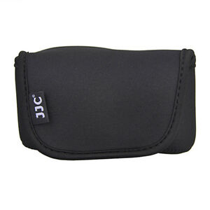 Pochette-Neoprene-Sac-photo-130x90x73-pour-mirrorless-Sony-Canon-Nikon-Fujifilm