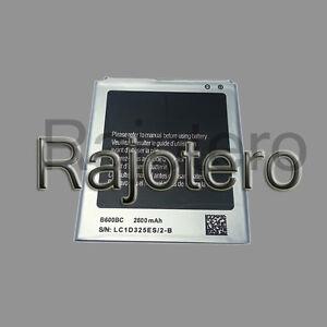 Bateria-Interna-para-Samsung-Galaxy-S4-I9500-B600BC-3-8v