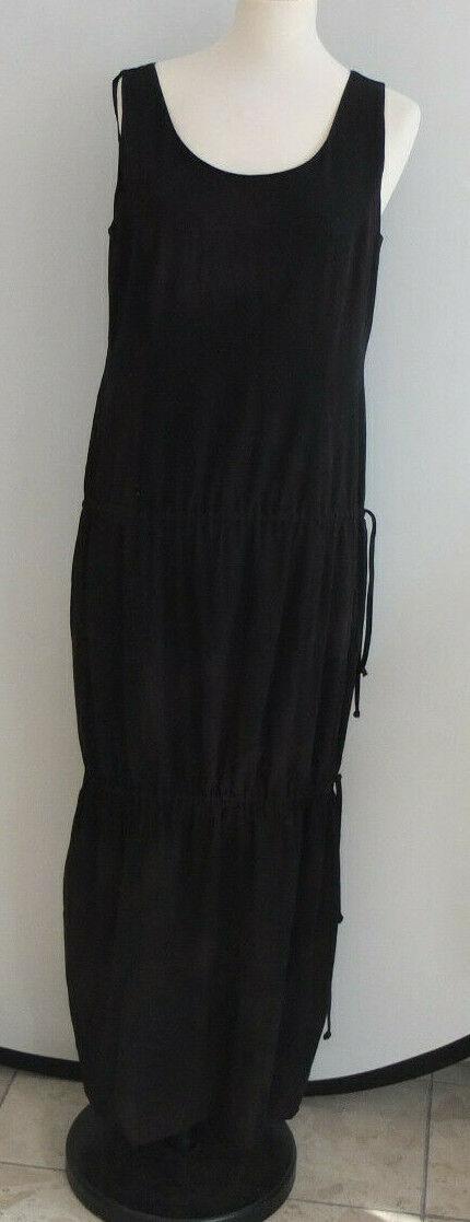 EVELIN BRANDT BERLIN Designer Sommer Kleid Gr. 38 M TOP