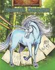 Drawing Unicorns and Other Mythical Beasts by Steve Beaumont (Hardback, 2011)
