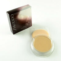 Shiseido The Makeup Pressed Powder Refill 2 Medium - Full Size 11 / 0.38 Oz.