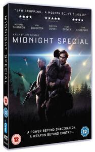 Blu-Scuro-Speciale-DVD-Nuovo-DVD-EO52038D