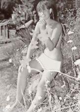 American naturists 1960's era 1500 images photos cd / dvd jpg pdf hirsute