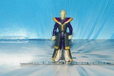 STAR WARS Action Fleet Figure Micro Machines BP # 5 PRINCE XIZOR