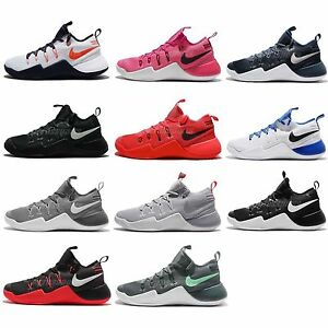 19a6cd9da34b Nike Hypershift EP XDR Zoom Air Mens Basketball Shoes Sneakers Pick ...