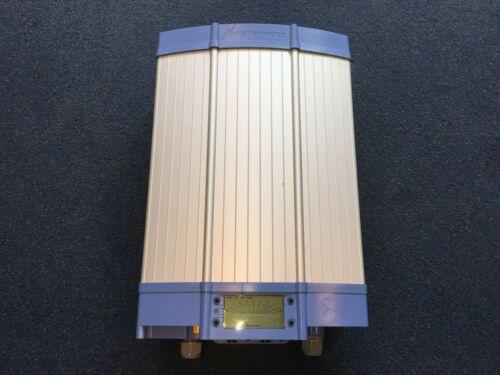 Wechselrichter Mastervolt XS2000-1 MPP tracker
