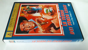dvd-LA-TERRA-DEI-SENZA-LEGGE-Edizione-speciale-2-dvd-TIERNEY-SCOTT-RICHARDS