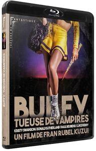 BUFFY-TUEUSE-DE-VAMPIRES-1990-BLU-RAY