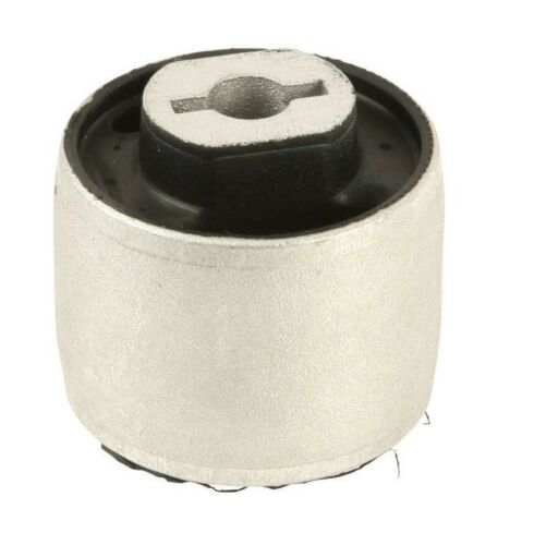 Rear Inner Subframe Side Trailing Arm Bushing Pro Parts Sweeden For S60 S80 XC70