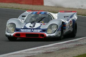 Modelo-De-Coche-Deportivo-Porsche-Carrera-Lemans-concepto-911-carrera-gt2-F1-GP-18-24-12-918
