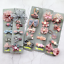 Various-Designs-of-Girls-Baby-Kids-Children-Cute-Hair-Clips-Free-Delivery thumbnail 1