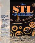 The STL (primer) by Graham Glass, Brett Schuchert (Paperback, 1995)