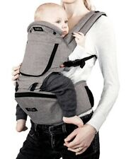 2afe91c3b27 item 1 Miamily Hipster Plus 3D Baby Carrier -Miamily Hipster Plus 3D Baby  Carrier