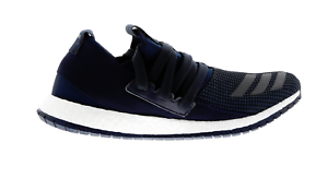 Pureboost Bb0814 De M Adidas Chaussures Course Bleu Hommes R Foncᄄᆭ IDWYE2eH9b