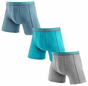 Paquete-de-3-Bench-Pantalones-hombre-hipster-SLIP-258906