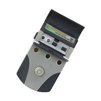 Star Trek Star Trek - Electronic Tricorder Free Shipping