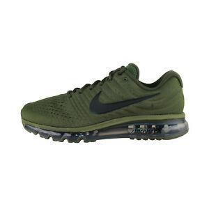 Details zu Nike Air Max 2017 SE AQ8628 300