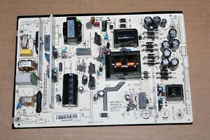 LCD-TV-Power-Board-MiP550D-DX2-MIP550D-240V350-For-Sharp-LC-50CFG6001K