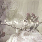 Angel in My Dream by Drawing Down the Moon (CD, Aug-2004, Oceanic Records)