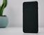 Apple-IPHONE-8-Plus-64GB-Gris-Espace-Menthe-Condition-US-Defaut-Flex miniature 2