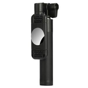 Selfie-Stick-USAMS-foto-specchietto-per-Apple-iPhone-6-7-8-Plus-X-iphonex-ZPGL01