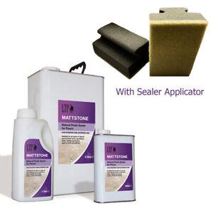LTP-Mattstone-Natural-Stone-Sealer-Stainstop-Granite-Travertine-Marble-Sealer-AP