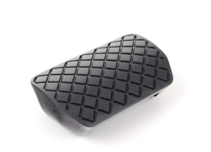 New-Genuine-AUDI-VOLKSWAGEN-SKODA-SEAT-Brake-Pedal-Pad-Cover-LHD-AUTO-8D1723173B