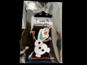 Disney-Pin-Frozen-Olaf-the-Snowman