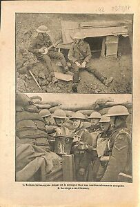 Soldiers-Tommies-British-Army-Trench-Bataille-de-la-Somme-WWI-1917-ILLUSTRATION