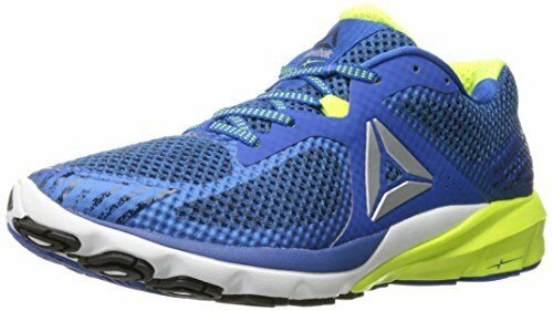 Reebok  BD2558 Mens Osr Harmony Road Running Shoe- Choose SZ/Color.