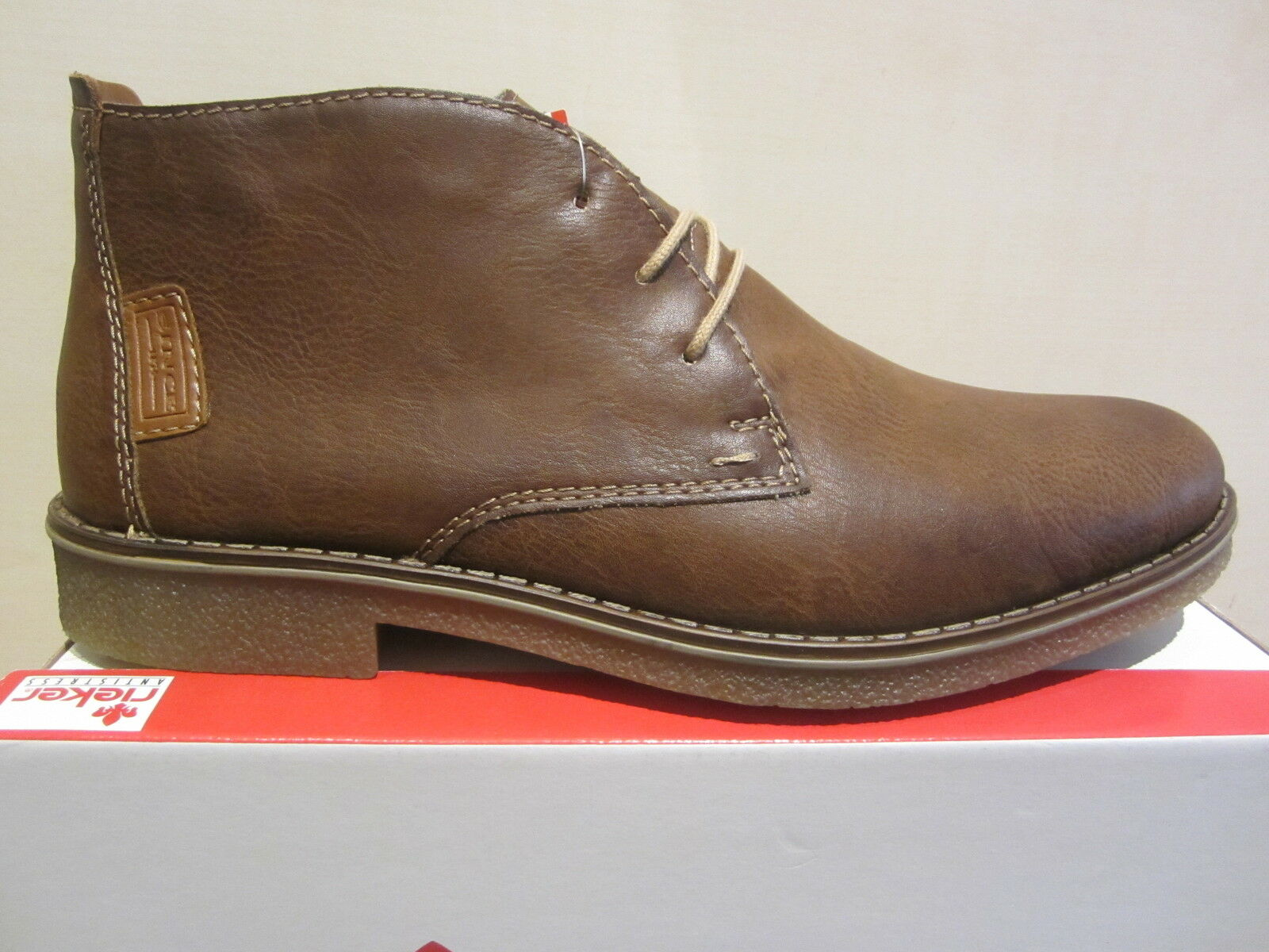 Grandes descuentos nuevos zapatos New Balance-u220 yl Yellow cortos calzado deportivo