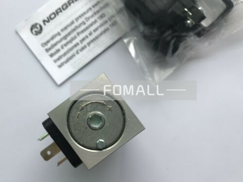 1Pcs New for NORGREN 0882300 pressure switch